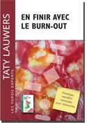 En finir avec le burn-out, topo expert