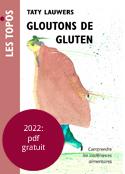 Gloutons de gluten