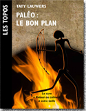 Paléo: le bon plan